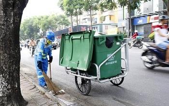 Chính quyền các thành phố là chủ lực trong cuộc chiến chống ô nhiễm không khí