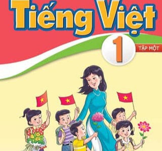 Phó Thủ tướng chỉ đạo Bộ Giáo dục tiếp thu ý kiến về sách tiếng Việt lớp 1