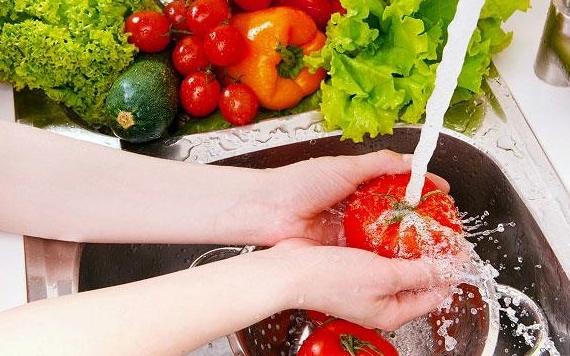 Giải pháp kiểm soát ngộ độc thực phẩm