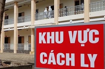 Hàng loạt chuyên gia Nga, Ấn Độ mắc Covid-19, Việt Nam siết quản lý