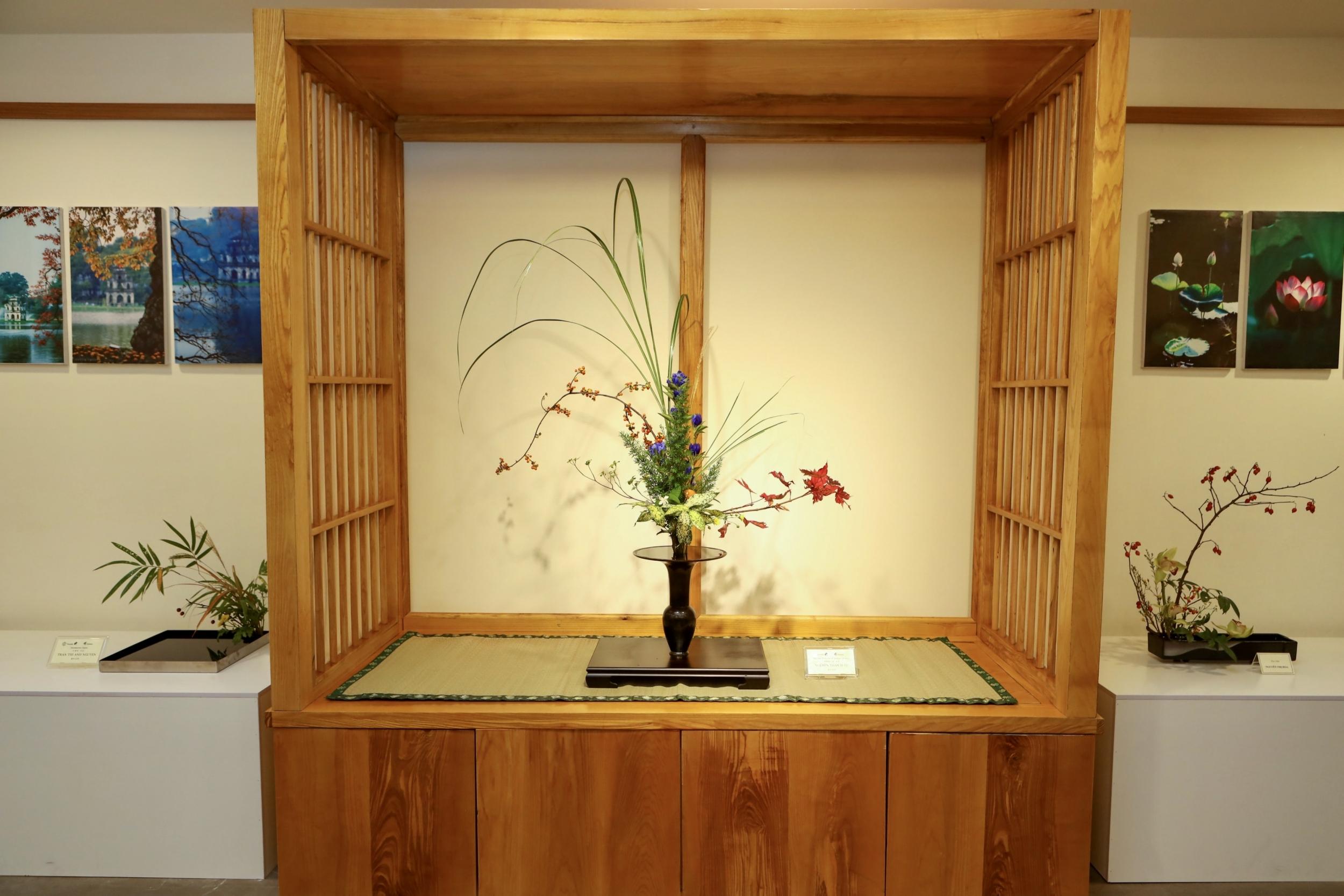 ra-mat-ikebana-house-khong-gian-nghe-thuat-ikebana-dau-tien-tai-viet-nam-1