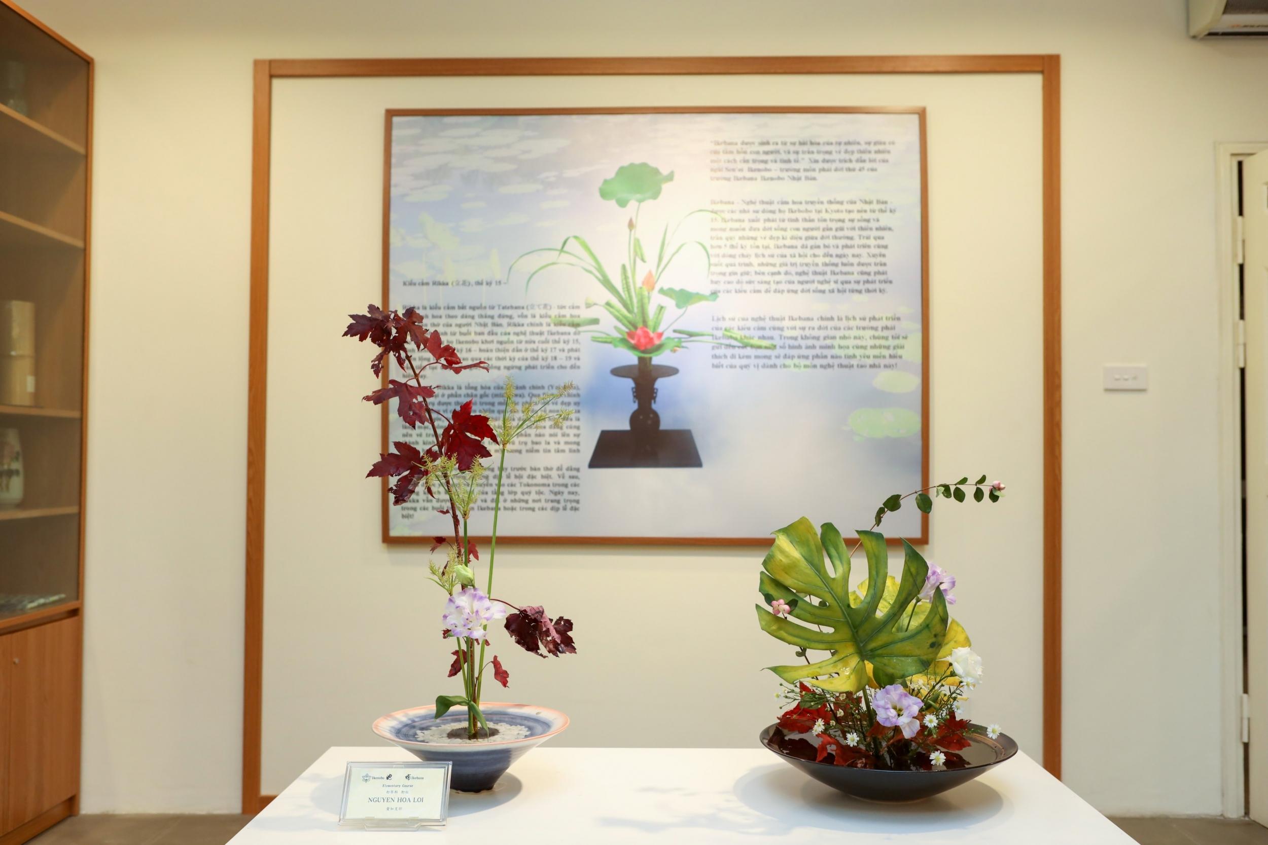 ra-mat-ikebana-house-khong-gian-nghe-thuat-ikebana-dau-tien-tai-viet-nam-2
