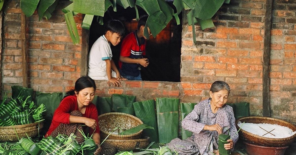 Bộ LĐ-TB&XH đề xuất nghỉ 2 ngày trước Tết Nguyên đán Tân Sửu
