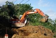 Tìm được 16 thi thể nạn nhân trong 2 vụ sạt lở ở Quảng Nam