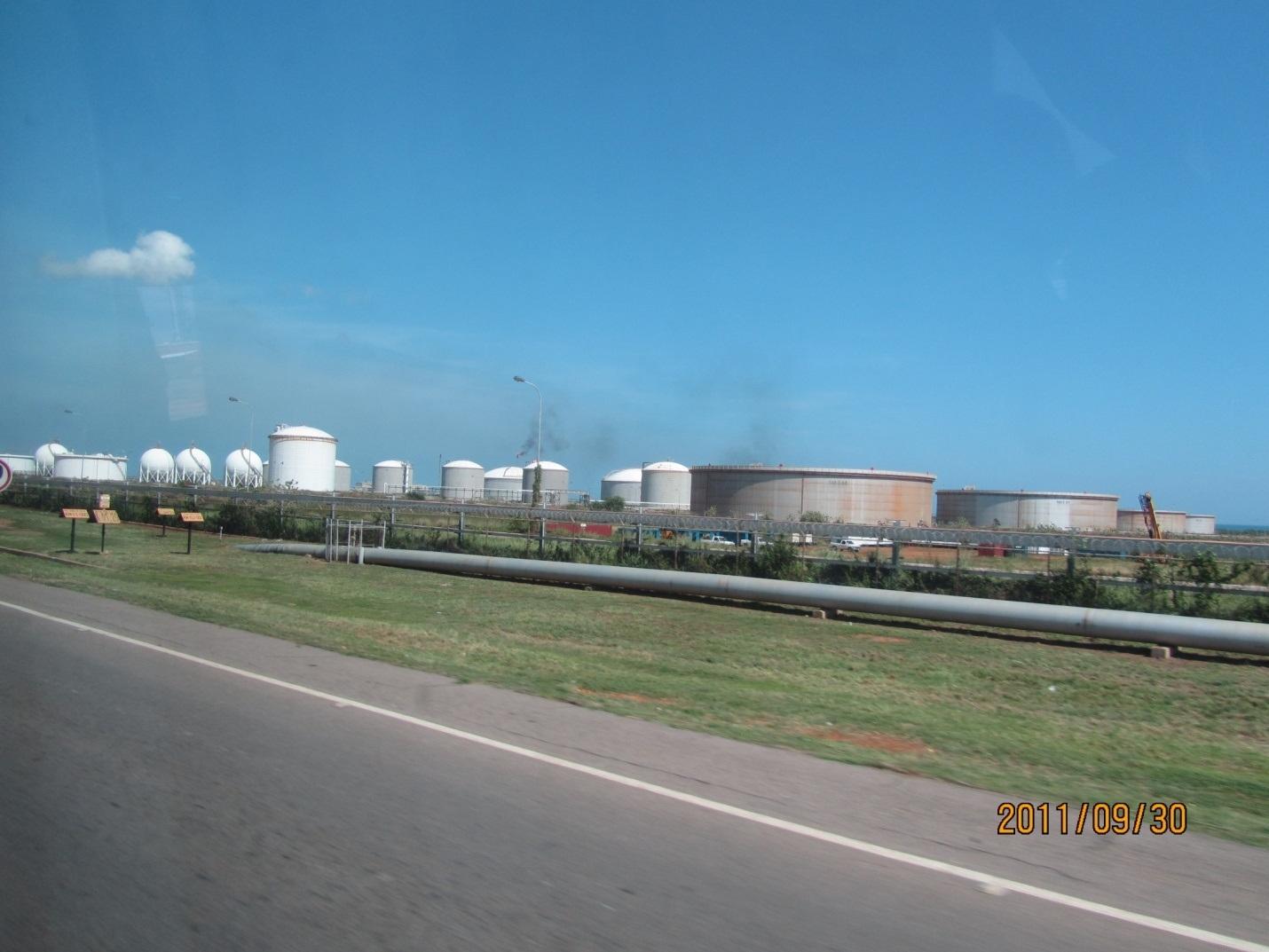 tham-venezuela-hoa-hau-dau-lua-1