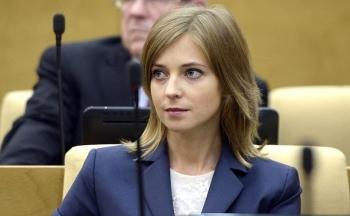bao new york times cong bo ban do ukraine khong co crimea