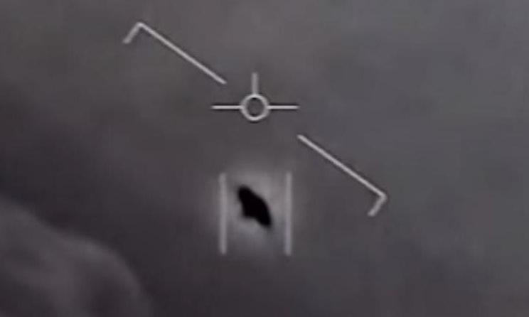 linh hai quan my ke ve lan cham mat ufo