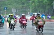 Thời tiết 10 ngày (18-27/1): Bắc Bộ rét, mưa nhỏ; Tây Nguyên và Nam Bộ đêm và sáng trời lạnh.