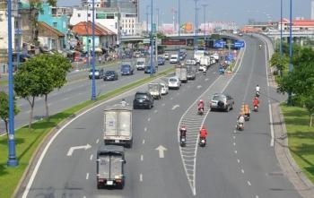 TP HCM quyết tâm thực hiện dự án buýt nhanh hơn 140 triệu USD