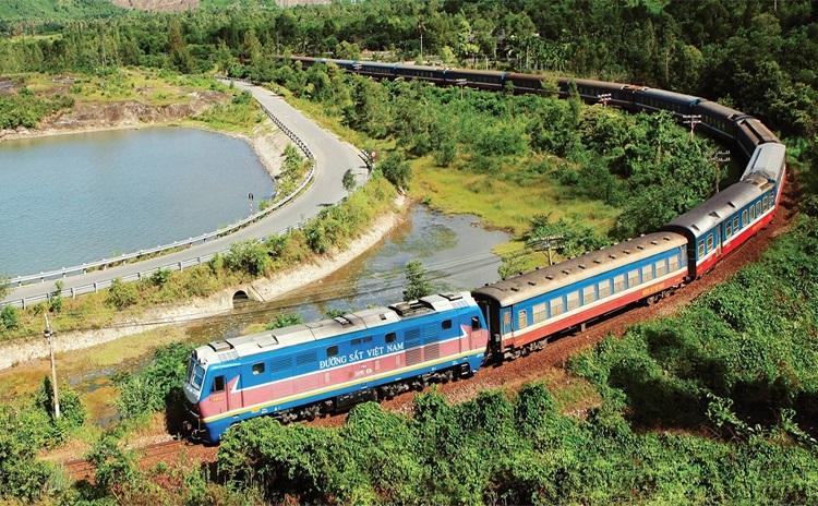 Đầu tư triển khai dự án đường sắt cao tốc Bắc - Nam: Đòi hỏi phải nghiên cứu kỹ lưỡng