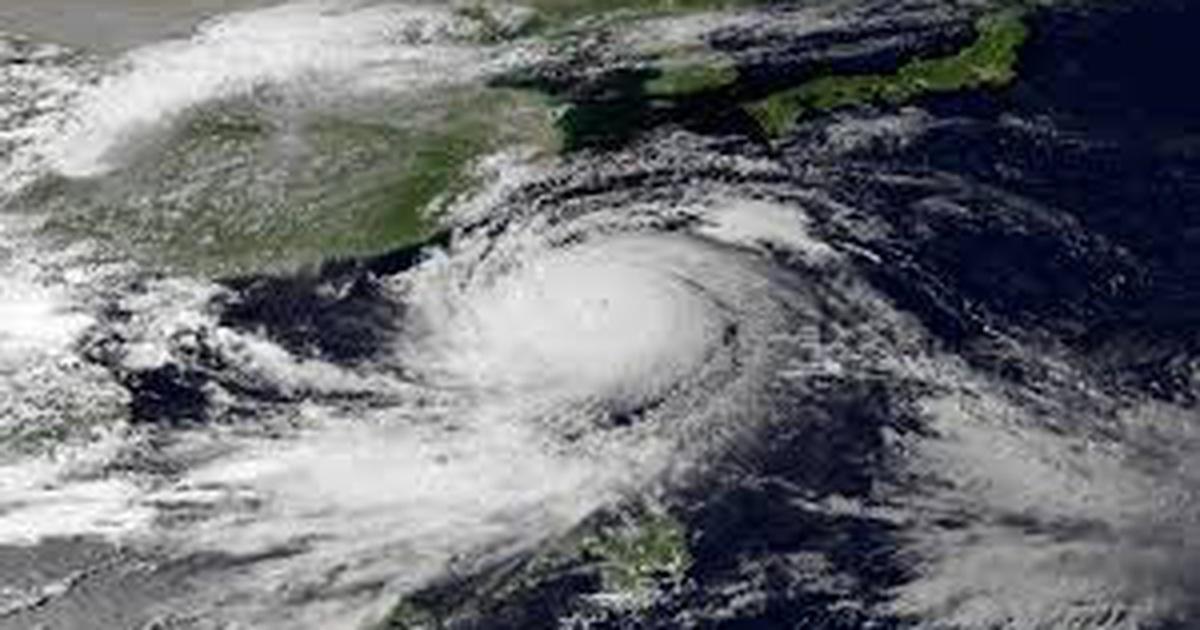 Việt Nam đề xuất xóa bỏ tên bão Linfa vì gây thiệt hại nặng nề ở miền Trung