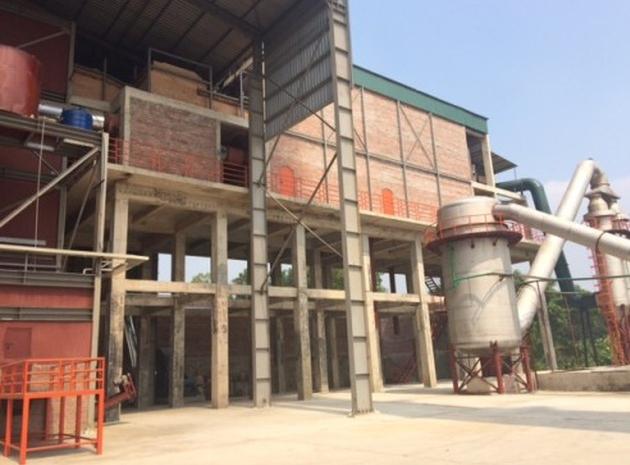 Các nhà máy đốt rác ở Hà Nội bộc lộ nhiều nhược điểm