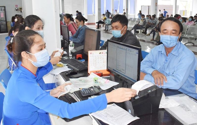 Mở bán thêm 30.000 vé tàu Tết Tân Sửu