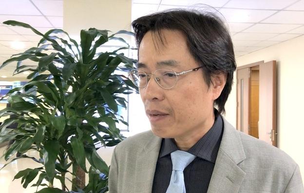 """Cục trưởng Cục Trẻ em: """"Vụ cháu bé ở Bắc Ninh cho thấy lao động di cư có nguy cơ bị xâm hại cao"""""""