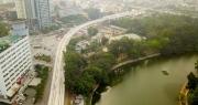 Đường sắt Nhổn - ga Hà Nội: Rà soát nguyên nhân hợp đồng tăng 6 triệu Euro