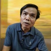 """6 năm kiên trì """"vạch"""" sai phạm đường sắt đô thị Nhổn - ga Hà Nội"""