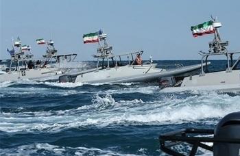 """Tin tức thế giới 16/12: Iran tố Mỹ gây """"thù địch"""" để bán vũ khí"""