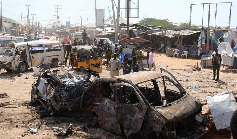 tin tuc the gioi 2812 danh bom xe o somalia so nguoi thiet mang tang nhanh