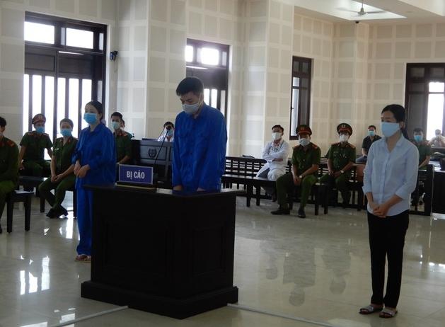 """Đà Nẵng: Người nước ngoài nhập cảnh giảm, tội phạm """"ngoại"""" không giảm"""