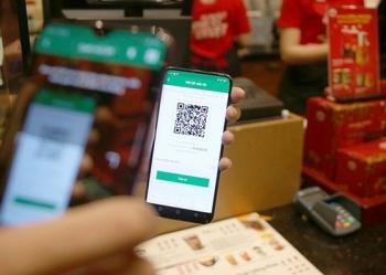 Fintech Việt Nam bỏ ngỏ mảng B2B