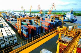 Còn nhiều dư địa cho hàng Việt xuất khẩu vào châu Âu