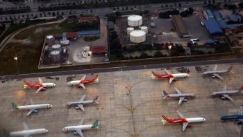 Bổ sung 8 sân bay vào quy hoạch quốc gia: Làm sao xã hội hoá hạ tầng?