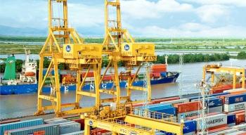 Chính sách hiệu quả giúp kinh tế Việt Nam sớm phục hồi