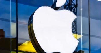 Apple chính thức chuyển sản xuất iPad, Macbook từ Trung Quốc sang Việt Nam