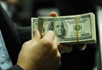 Ngân hàng Nhà nước lên tiếng việc Mỹ xác định Việt Nam thao túng tiền tệ
