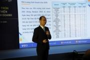 EVFTA đã góp phần cải thiện môi trường kinh doanh tại Việt Nam ra sao?