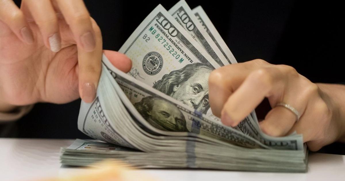 """Bị Mỹ gán mác """"thao túng tiền tệ"""": Nhóm doanh nghiệp nào chịu ảnh hưởng?"""