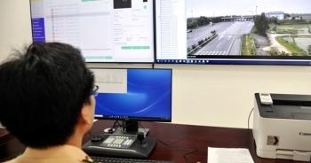 Cảnh sát giao thông đề xuất lắp camera phạt nguội trên toàn quốc