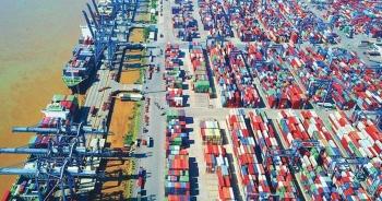 Năm 2020, tốc độ tăng trưởng kinh tế Việt Nam có thể cao nhất thế giới