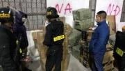 Hải quan sẽ xử lý nghiêm cán bộ sai phạm tại cửa khẩu Bắc Phong Sinh