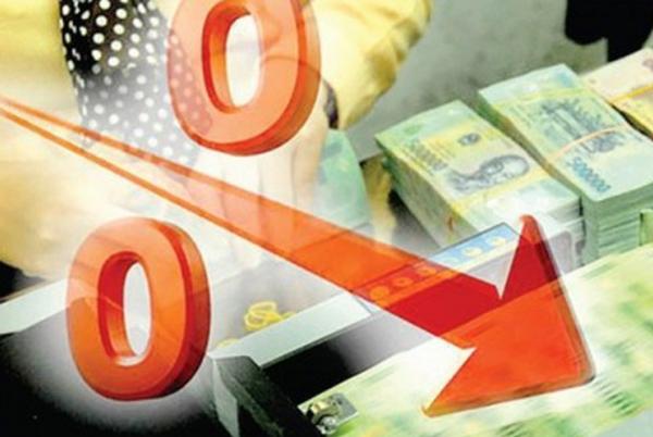 Việt Nam giảm lãi suất điều hành mạnh nhất trong khu vực