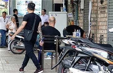 Thành phố Hồ Chí Minh xử lý triệt để 53 công ty đòi nợ thuê