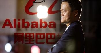 """Alibaba của Jack Ma bị điều tra: Trung Quốc đang """"rung cây dọa khỉ""""?"""