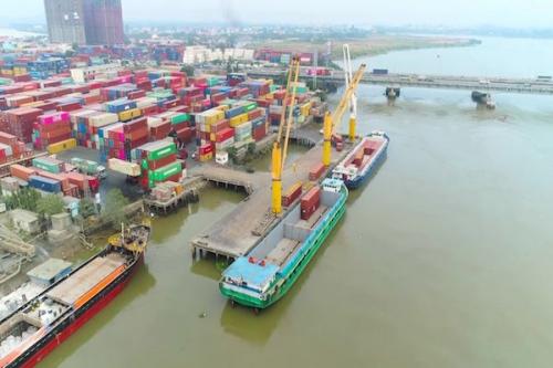 Mất cân bằng thương mại với Mỹ, Việt Nam giải quyết bằng cách nào?
