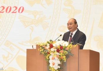 """Việt Nam nổi lên là """"thiên đường"""" sản xuất mới ở Đông Nam Á"""