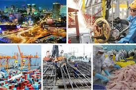 Thành quả kinh tế - xã hội năm 2020: Sáng tạo để bứt phá
