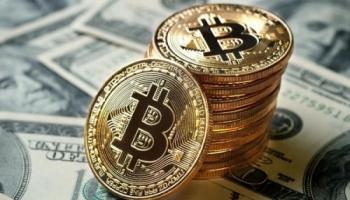"""Bitcoin - """"Phiên bản vàng 2.0"""" năm 2020"""