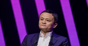 Jack Ma mất 12 tỷ USD sau hai tháng bị giám sát kinh doanh