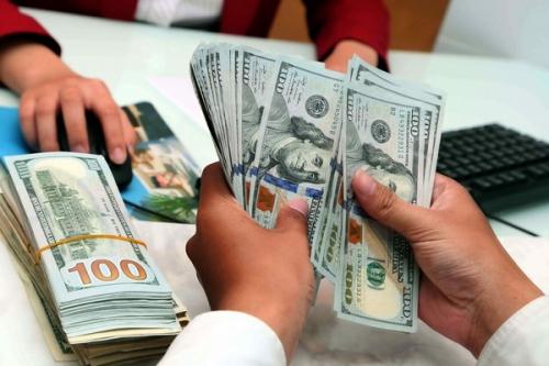 VNDIRECT: Mỹ gán Việt Nam thao túng tiền tệ là chưa khách quan