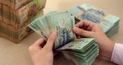 TP HCM: Thưởng Tết cao nhất là 1 tỷ đồng