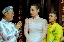 Sao Việt 16/1: Bất ngờ với hình ảnh cao lớn phổng phao của Hồ Văn Cường
