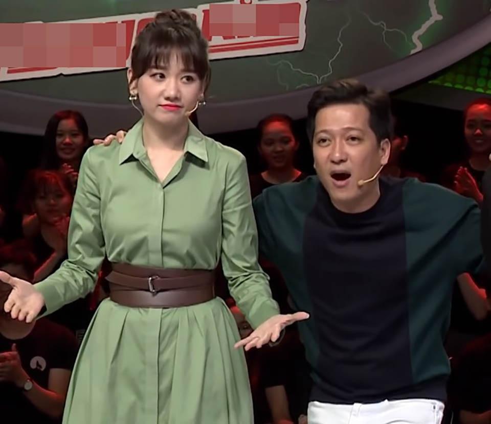 sao viet 291 hari won lan dau len tieng chuyen mau thuan voi truong giang