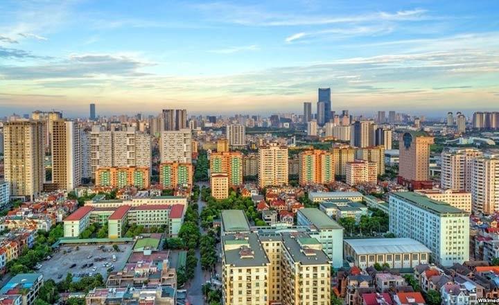 ba yeu to thuc gia nha tp hcm tang trong nam 2019