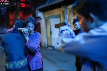 """Sao Việt 4/3: Fan đổ vào bênh khi """"Hai Phượng"""" bị chê rẻ tiền"""
