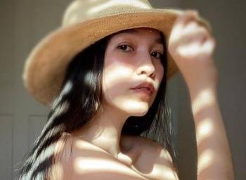 Sao Việt 3/4: Ảnh bán nude của Hiền Thục ở tuổi 38 gây tranh cãi gay gắt