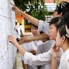 de tham khao thi thpt quoc gia 2019 90 thuoc kien thuc lop 12